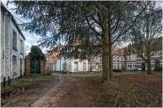 Begijnhof Dendermonde-019